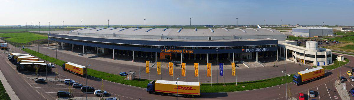Leipzig Halle Airport Duty Free Lej S Shopping Dining Guide