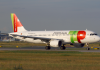 TAP Portugal duty free shopping