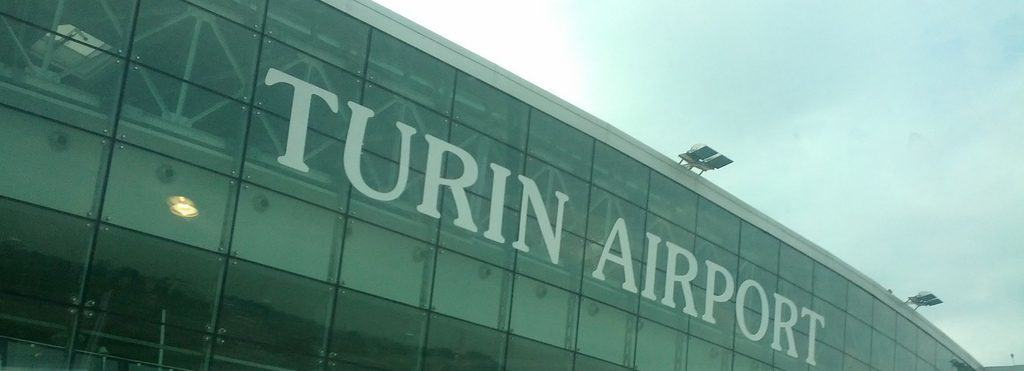 Turin Airport Duty Free | TRN's Shopping & Dining Guide