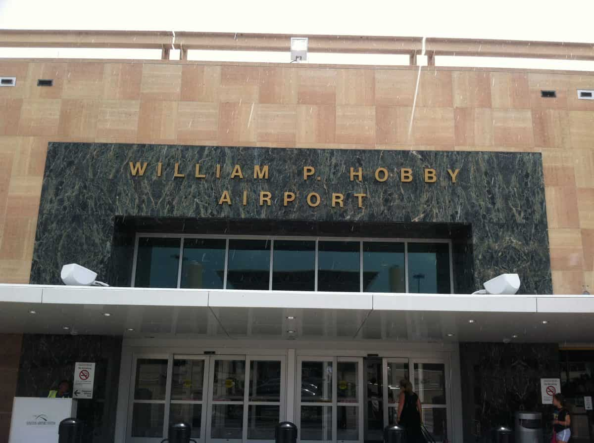 Hobby Airport Duty Free Hou S Shopping And Dining Guide
