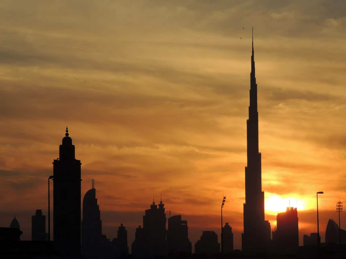 Three Absolutely Vital Things to Keep in Mind Before Traveling to the UAE Featured Image
