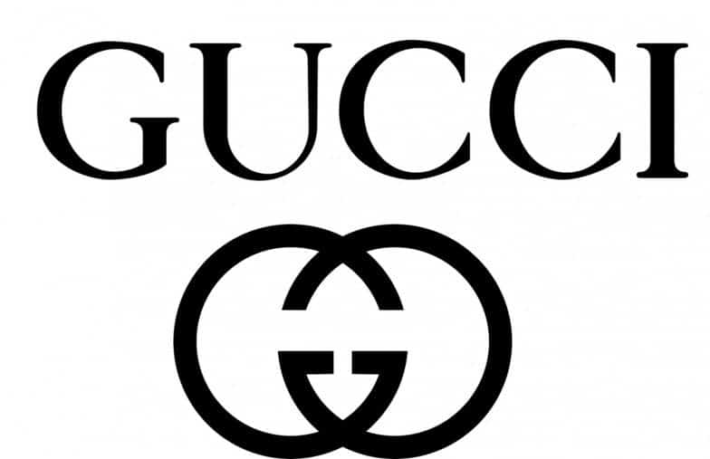 Sydney Airport open Gucci store