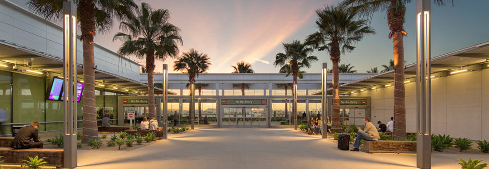 Long Beach Airport Duty Free Lgb S Shopping Amp Dining Guide