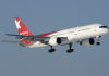 Nordwind Airlines duty free shopping