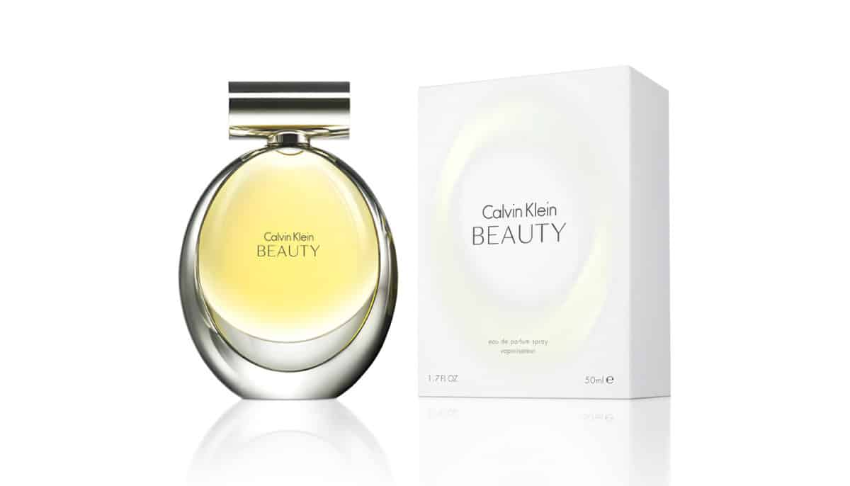 Duty Free Prices For Calvin Klein Beauty Perfume Tax Duty Free