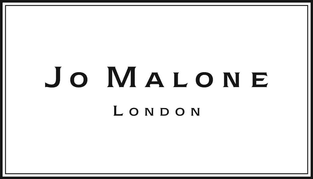 Jo Malone London delves deep into the forest for latest scents