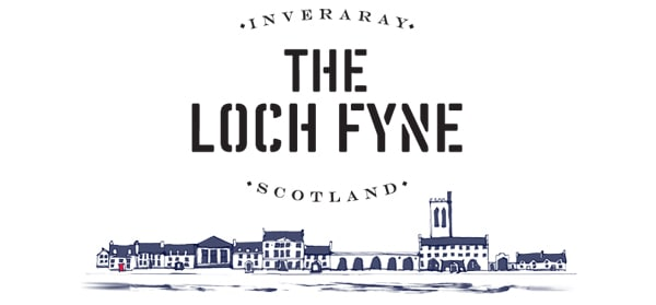 Brand new limited edition from Jura at Loch Fyne Whiskies – Scotch Whisky News Featured Image