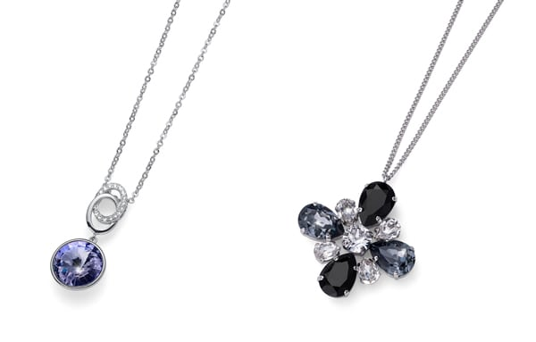 Oliver Weber adds its sparkle to travel retail jewellery offer