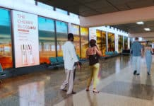 Clear Channel Airports captures five-year contract at Grantley Adams International Airport