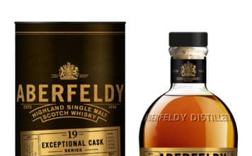 Bacardi partners with Dubai Duty Free for latest Exceptional Cask Series launch
