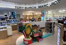 Havaianas plans travel retail expansion after successful debuts