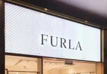 Furla opens new store in KLIA