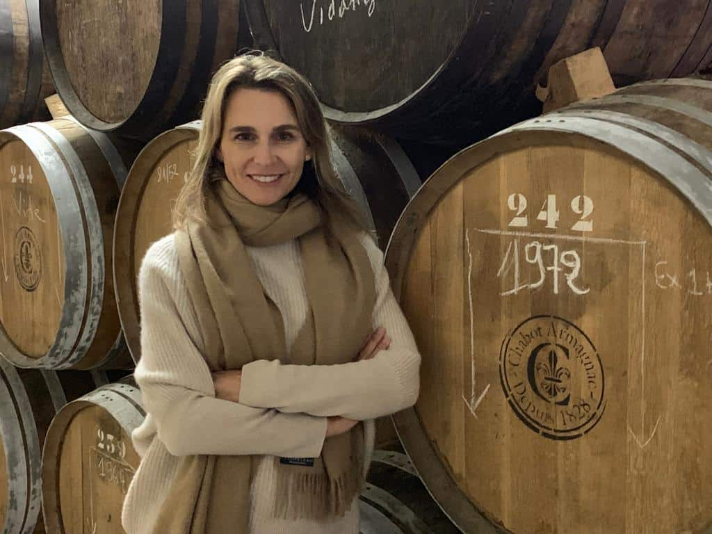 MG Cellars joins forces with Market Force (Asia) to grow regional business