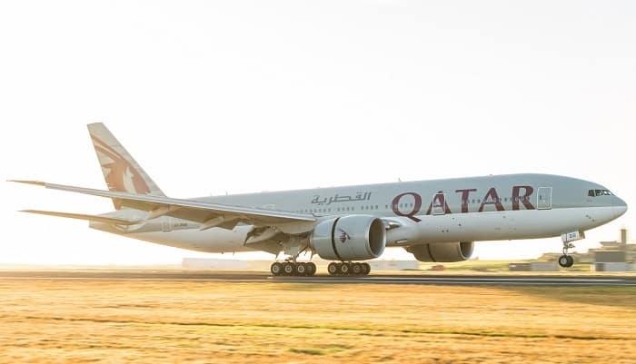 Qatar Airways expands SriLankan Airlines codeshare partnership