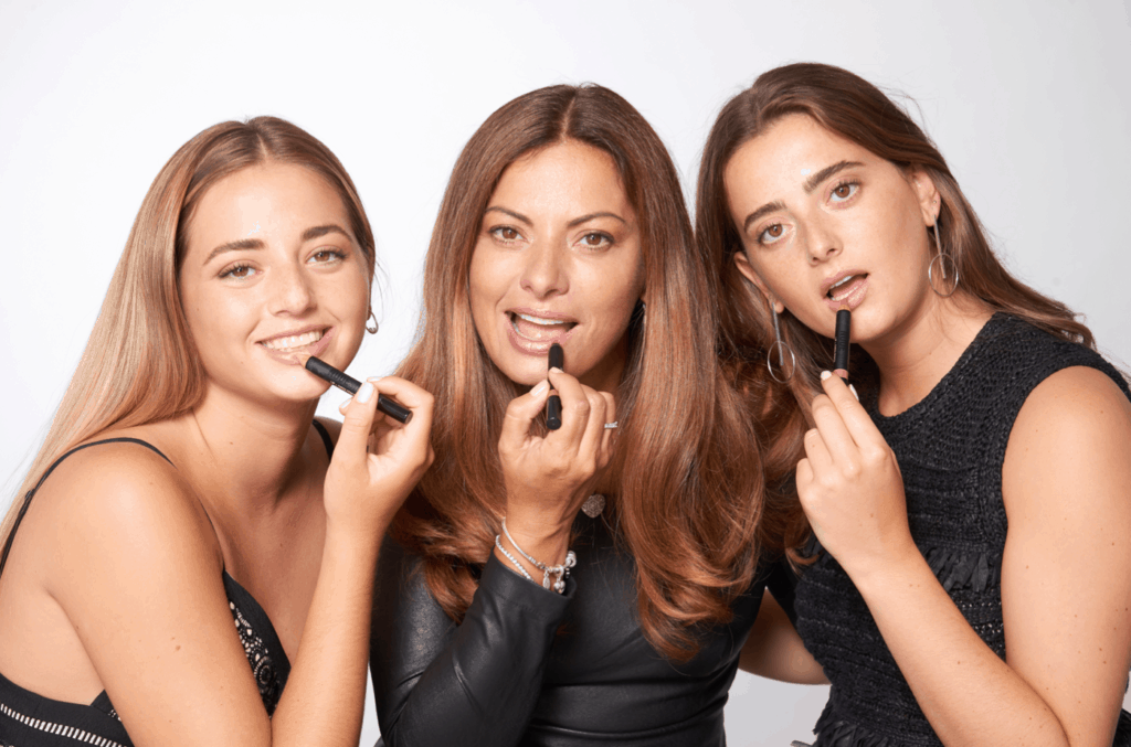Nudestix makes travel retail debut with The Loop in Dublin Airport Featured Image