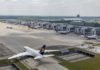 Munich Airport Recognised for Reducing its CO2 Emissions
