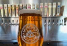 San Diego International collaborates to brew new beer from reclaimed airport water
