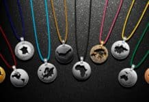 Travel Retail Experts adds Denizen jewellery to brand line-up