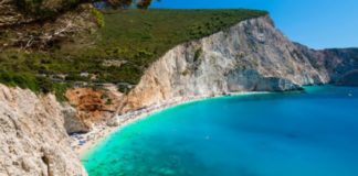 Norwegian to launch new Greece connection this summer