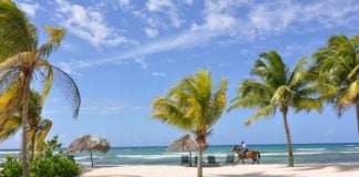 Discover Jamaica by Bike to showcase Caribbean cycling options