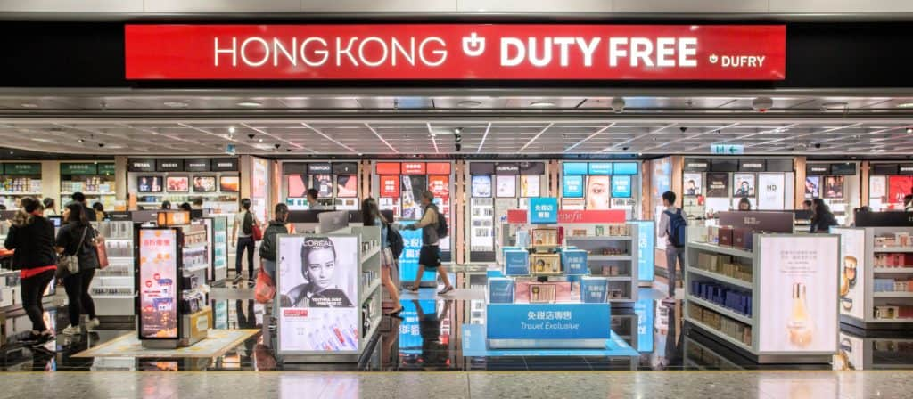 Breakthrough for Hong Kong travel as quarantine requirement for Mainland visitors to be dropped from mid-May and Singapore travel bubble nears