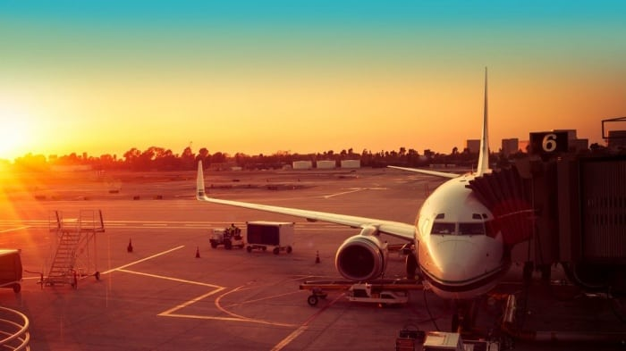 Skyscanner launches Arabic language offering Featured Image