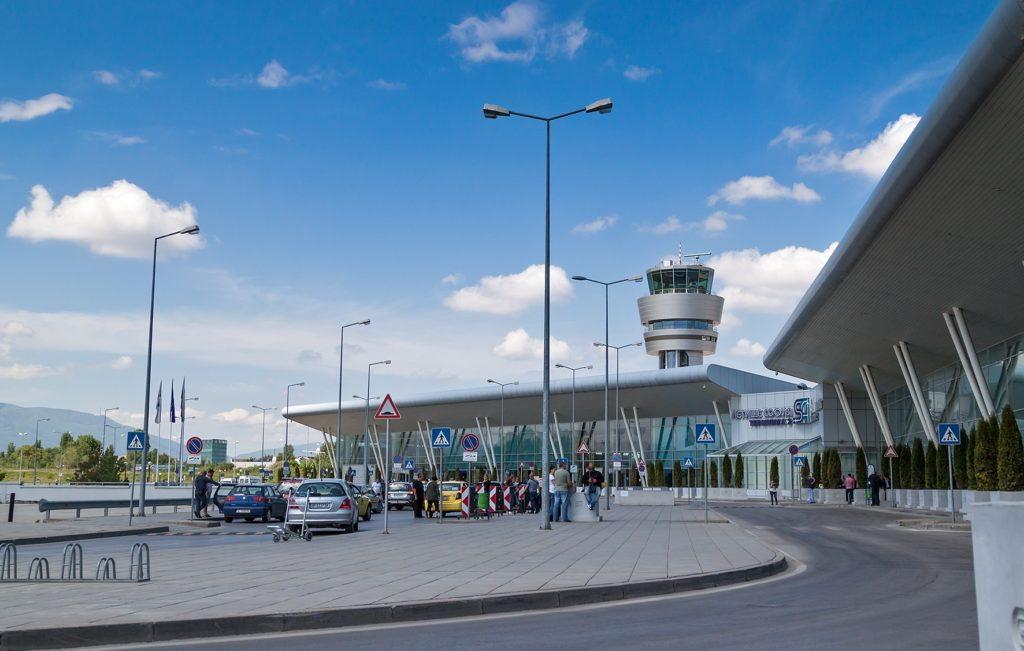 Bulgaria grants 10-year Sofia Airport concession fee deferral to offset COVID-19 impact Featured Image