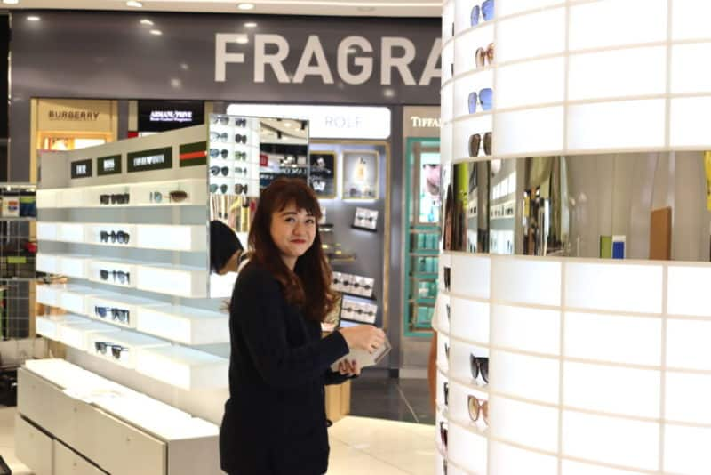 'Welcome Back': ARI prepares to open The Loop Duty Free stores at Auckland Airport Featured Image