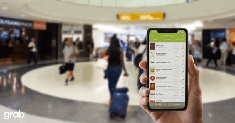 More airports invest in self-service technology to meet growing demand, says Servy Featured Image