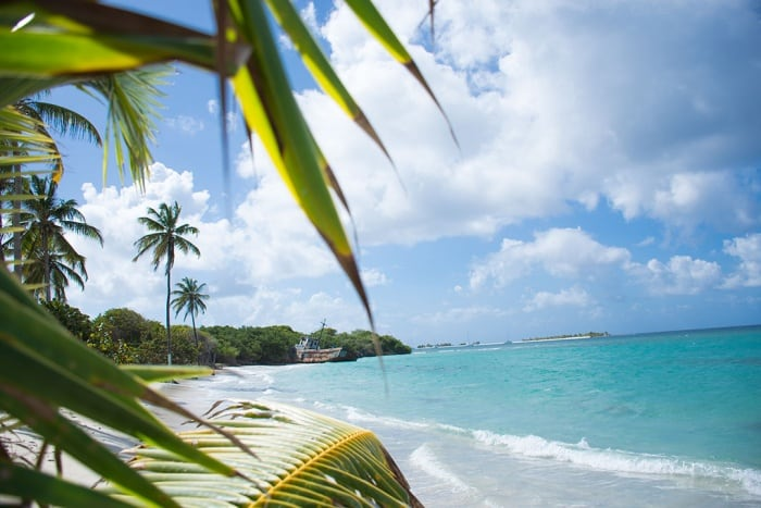 Grenada prepares to welcome back UK visitors Featured Image