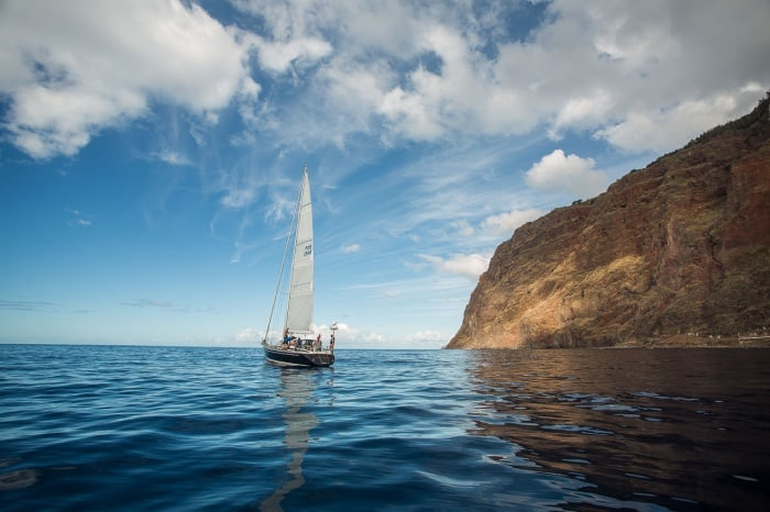 Madeira offers free Covid-19 tests to tourists Featured Image